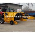 vente de compost turner de tracteur d'équipement de tracteur pour l'Australie