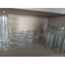 Injektions-Plastikvakuumschalen-Form-Form
