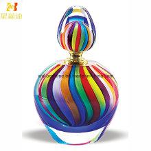 Perfume original de larga duración con perfume sexy