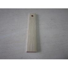 PVC Kantenbandstreifen - Bl016