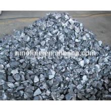 Fabrikpreis-Silikonmetall 441 auf heißem Verkauf