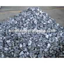 factory price silicon metal 441 on hot sale