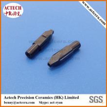 Настройки обработки SMT керамические сопла наконечник