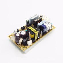 MEAN WELL 5W 5V Schaltleistung Suuply PS-05-5