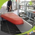 Farrowing crates for pigs Pig Farm Equipments Farrowing Pen
