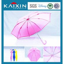 Promotional EVA Outdoor Rain Umbrella