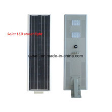 Luz solar para calçada Luz solar de rua Luz para jardim 8-80W