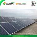 Growatt off grid inverter 3500w SPF 3500 ES off grid solar inverter 3kw for off grid solar system storage