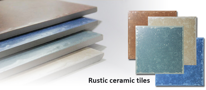 ceramic wall tiles for bathrooms