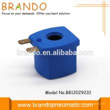 Venta al por mayor nuevos productos de la edad de calentamiento bobinas para Ahu