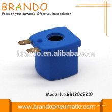 Hot China Products Wholesale High Frequency Solenoid Coil