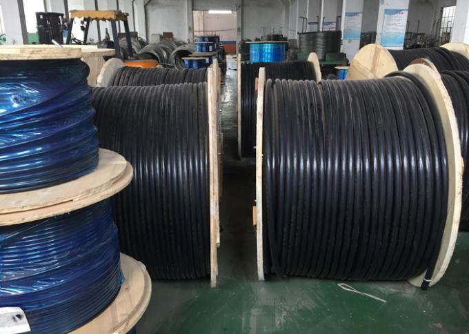 Tubing coil 2