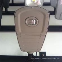 Lumière solaire extérieure de la rue LED de la puissance élevée IP65 70W