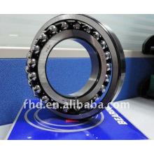 NSK self aligning ball bearing 1213K