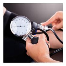 Wrist Tech High Blood Pressure Monitor