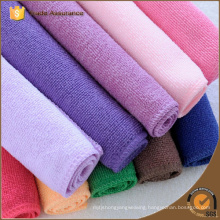 35*75cm Classical Custom Printing Chinese Microfiber Towel