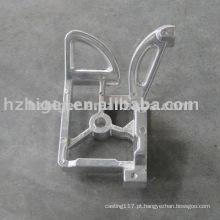 zinco e zamak3 e zamak5 fundição de peças de máquinas