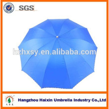 Hohe Qulity monogrammiert Regenschirm