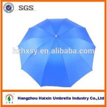 Haut Qulity parapluie monogrammé