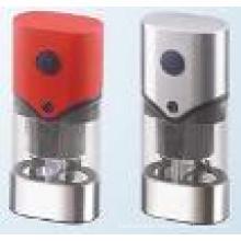 Stainless Steel Pepper Shaker (CL1Z-FE24)