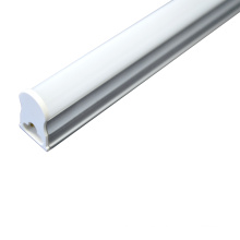 Lámpara alta del tubo de los lúmenes 18W T5 LED integrada 4FT interior