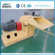 Hammer Mill / Schleifer / Brecher Maschine / Crushing Grinder Ausrüstung