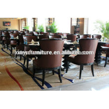restaurant tables and chairs for sale XDW1255