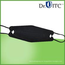 Respirador de polvo desechable / Mascarilla desechable ordinaria