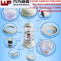 Molde del purificador del agua de Zhejiang taizhou con el nuevo molde de encargo del purificador del agua de la inyección del OEM 2017 de alta calidad