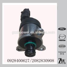 Diesel Kraftstoff-Magnetventil für 0928400627 2082830908