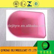 usine de Chine enfants brouette WB-0201 en gros