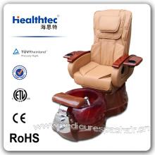 Wholesale Pedicure SPA Massage Chairs