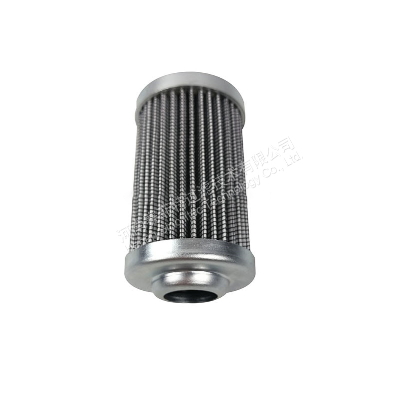 FST-RP-938781Q Hydraulic Oil Filter Element
