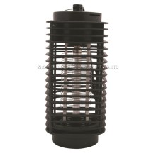 Hot popular electric insect killer lamp mosquito killer machine