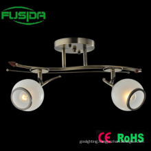 Indoor Industry Lighting Chandelier Lighting/Pendant Lighting