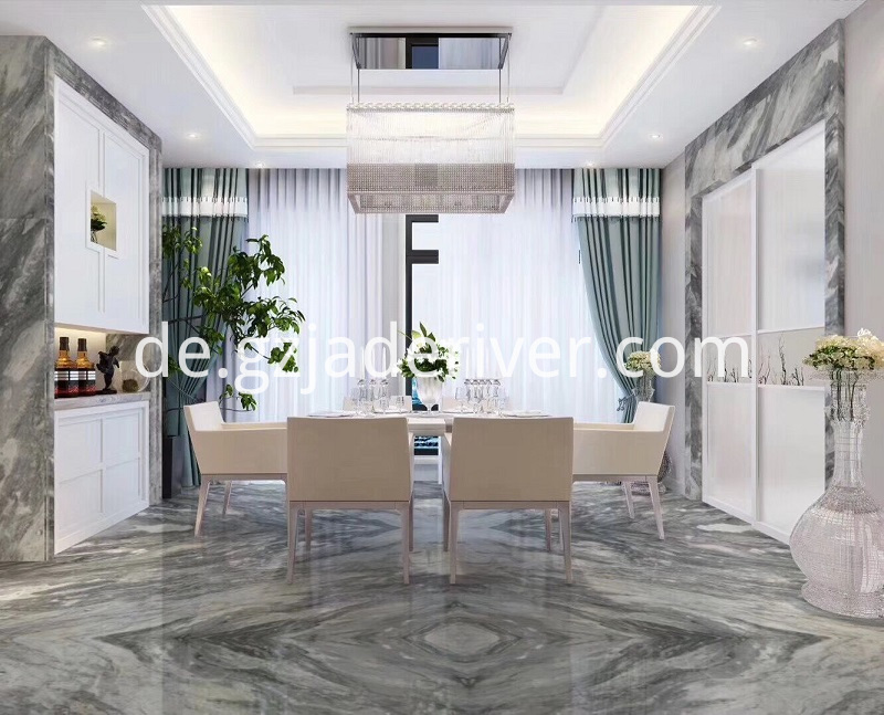 Marble Stone For Kitchen