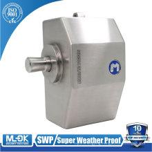 MOK@78/50 new design unbreakable padlock