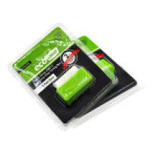 Plug и производительность диска эко Nitro OBD2 чип тюнинг Дизель