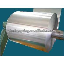 1235 Cigarette Aluminium Foil Paiement Asie Alibaba Chine