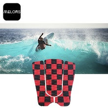 Melors Sup Traction Pad Tail Traction Tail Grip