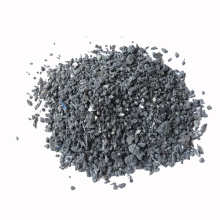 99.95% pure silicon carbide from China