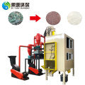 Scrap Pcb Waste Circuit Board Recycling Machine