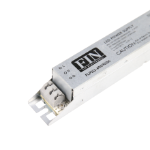 American-Standard Isolated Max 58w LED driver supply for LED tri-proof batten