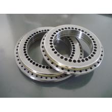 Rotary Table Bearing