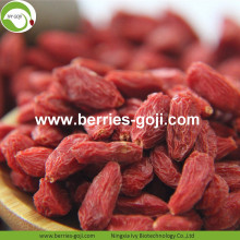 Paket Box Natural Nutrition Variety Umum Goji Berry