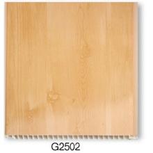 PVC Deckenplatte (25cm - G2502)