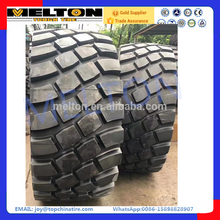 Famous brand made in China Radial otr tire 26.5R25