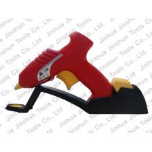 Factory hoppy sticker gun 35W JS500JQ