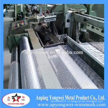 Укрепление изделий из стеклопластиковой сетки с теплоизоляцией