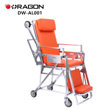 DW-AL001 Luft Krankenwagen Händler Unternehmen